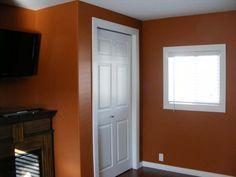 single wide bedroom closet after extensive remodel (2)