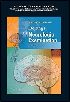 Dc duttas textbook of obstetrics 7th edition 2016 pdf free tlcharger dejongs the neurologic examination gratuit fandeluxe Image collections