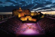 A+History+of+Edinburgh's+August+Festivals
