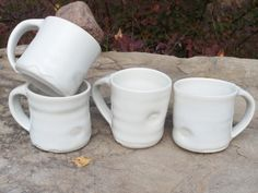 STONEWARE PORCELAIN Stoneware, Porcelain, Mugs, Tableware, Dinnerware, Cups, Dishes, Mug, Ceramic Pottery