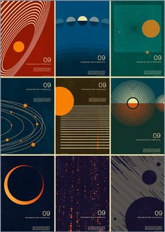 Astronomy...