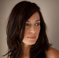 Juno Award winner Chantal Kreviazuk-yes, she is a Canadian Health Advice, Female Singers, Celebs, Celebrities, Ladies Day, Get Healthy, Famous People, Love Her, Hair Color