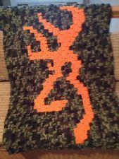 Horse c2c graph word chart crochet pattern corner to corner crochet c2c corner to corner buck afghan pattern graphgan throw graph gan pdf dt1010fo