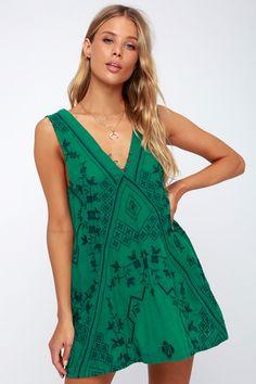562b1e5c1342 75 Best Kanani Dress images | Fashion women, Female fashion ...