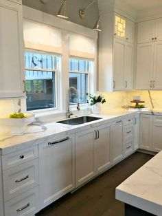 Exceptional Kitchen Remodeling Choosing a New Kitchen Sink Ideas. Marvelous Kitchen Remodeling Choosing a New Kitchen Sink Ideas. Light Above Kitchen Sink, Kitchen Sink Lighting, Kitchen Sink Decor, Modern Kitchen Sinks, Kitchen Layout, Kitchen Ideas, Kitchen Designs, Kitchen Storage, Kitchen Sink Countertop