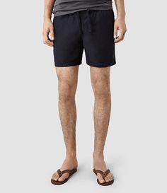 abea99d495f9d 39 best S W I M images | Menswear, Swim shorts, Male fashion