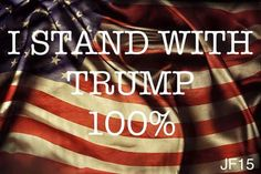 I can't wait! President, Donald Trump, is going to be our first Legal president since Go Donald Trump! I am with you Trump to dissing you are just.