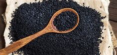 What is Black Seed Oil? Black seed (Nigella Sativa) is also known by other names black caraway, roman coriander and black cumin. The plant Nigella Sativa plant that is native to Asia. The plant has. Nigella Sativa, Nigella Seeds, Natural Headache Remedies, Natural Home Remedies, Hair Remedies, Allergy Remedies, Health Remedies, Diarrhea Remedies, Bloating Remedies