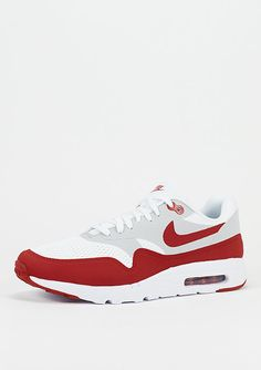 best service 0a826 0aa87 NIKE Air Max 1 Ultra Essential online bei SNIPES
