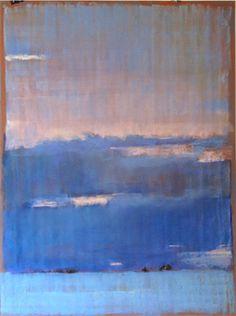 Kathleen Dunn, 'Beach Project #2,' 2014, Kathryn Markel Fine Arts