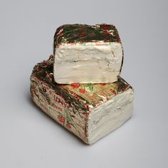 Cheese online from Cheese Hub. Cheese Hampers, Cheese Online, Italian Cheese, Chutney, Cheesecake, Decorative Boxes, Cheesecakes, Chutneys, Cherry Cheesecake Shooters