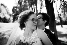 Ági & Kozmin kreatív fotózás Budapest, Weddings, Couple Photos, Couples, Wedding Dresses, Fashion, Couple Shots, Bride Gowns, Wedding Gowns
