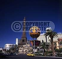 A wide selection of good quality high res images mostly shot on medium format equipment for best results some Animal pictures are from transparencies quality is the best available Las Vegas Images, Las Vegas Nevada, Paris Hotels, Tower, Lathe, Towers, Building