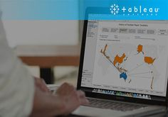 Rotech+Info+Systems+Tableau+|+Rotech+Info+Systems+Pvt+Ltd+Tableau