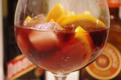 Dubonnet - Barolo Chinato Lite   http://wineforspicewarrenedwardes.blogspot.co.uk/2015/11/dubonnet-barolo-chinato-lite.html