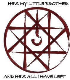 fullmetal alchemist circle - Google Search