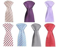 Set of 7 Elegant Neck Ties By Mens Collections - Multiple... https://www.amazon.com/dp/B01ICVWMF4/ref=cm_sw_r_pi_dp_x_FdjzzbQ2XYZNY