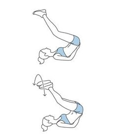 By toning the muscles in your back, you can relieve and prevent pain.
