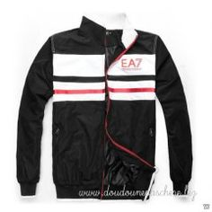 91ba62fafe46 9 Best Blouson Armani images   Emporio armani, Armani jacket, Armani men
