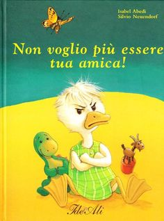 Canti, Animals And Pets, Teaching, Education, School, Children, Books, Fictional Characters, Amazon