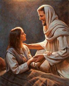 """📖Reflexión del Papa Francisco sobre el Evangelio 📖 ▫ La liturgia del día nos propone el pasaje del Evangelio en el que los discípulos no logran sanar a un muchacho; el mismo Jesús debe intervenir, lamentando la incredulidad de los presentes; y al padre de aquel chico que le pide ayuda, responde que """"todo es posible para el que cree"""". A menudo, también aquellos que aman a Jesús no arriesgan mucho en su fe y no se confían completamente a Él. ▫ Pero ¿por qué, esta incredulidad? Creo que es…"""