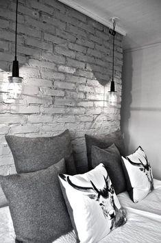 Popular Grey Bedroom Ideas To Repel Boredom 02