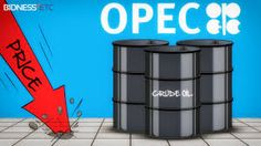 Watch out @OPEC here comes #Trump   OPEC's job of trying to prop up oil prices has just got much harder.  With Donald Trump winning the U.S. presidential election the 14-country oil-producing cartel may have to battle a sourer outlook for the global economy and weaker demand for crude.  It also faces the prospect of increased U.S. oil output - a major bugbear for the Organization of the Petroleum Exporting Countries - given Trump's pledge to open all federal land and waters for fossil fuel…