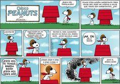 Snoopy en Español on Gocomics.com