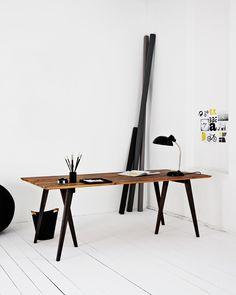 Jeudi J'aime: un incroyable atelier parisien, des brownies au poêlon et le dernier opus des Raveonettes | NIGHTLIFE.CA