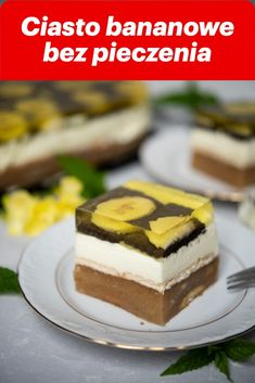 Tiramisu, Feta, Cheesecake, Cooking Recipes, Ethnic Recipes, Mother Teresa, Mothers, Food Recipes, Cheese Cakes