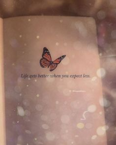 Life Gets Better, English Quotes, Get Well, Inspirational Quotes, Tote Bag, Life Coach Quotes, Inspiring Quotes, Totes