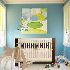 http://babyroombio.weebly.com/uploads/2/6/1/8/2618801/6523649_orig.jpg