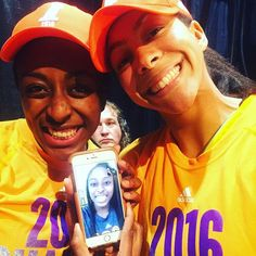 @chiney321!!! It's like you're here!!!!