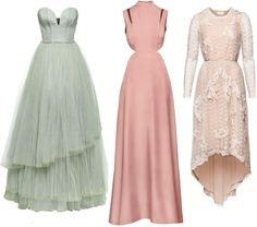 h and m conscious exclusive collection