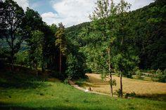 CindyundJoris-Hochzeit in der Pfalz-Kurhaus Trifels - Marion and Daniel - Photography+Films-58