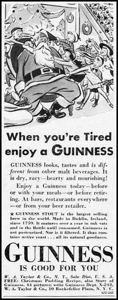 guinness-life-12-16-1940