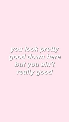 Sign Of The Times Harry Styles, Harry Styles Quotes, Song Lyrics Wallpaper, Wallpaper Quotes, Iphone Wallpaper, 1d Quotes, Lyric Quotes, Qoutes, People Quotes