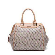 love this bag> http://www.jollychic.com/p/newly-delicate-high-end-starlight-pattern-hasp-design-handbag-g8827.html?a_aid=mariemvs
