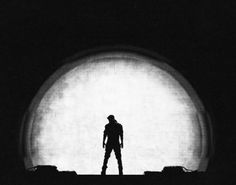 Justin Bieber's Rocking Performance at Manchester Arena 2013!