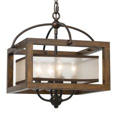 rustic ceiling light intended for The house   Allowed to my own weblog, in this time period I am going to demonstrate regarding rustic ceiling light. And from now on, [...]