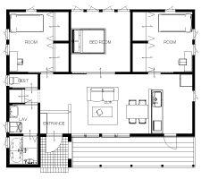 STAND BY HOME(スタンドバイホーム)は暮らしの基本に立ち返り、住まいの原点である「平屋」を見つめ直す住宅ブランドです。自然に寄り添い、心地よく、いつまでも安心して過ごせる、豊かな暮らしを提供します。