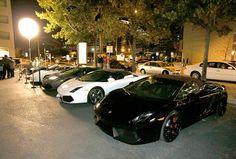 Luxury #Brands