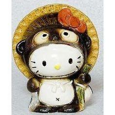 hello kitty japan - Google Search