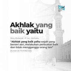Quran Quotes Love, Islamic Love Quotes, Muslim Quotes, Islamic Inspirational Quotes, Jodoh Quotes, Make It Easy, Best Quotes, Life Quotes, Religion Quotes