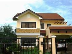 Superior Philippine House Plans And Designs   Google Search