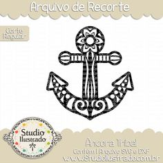 Barco, Boat, Ship, navio, Farol, beacon, lighthouse, mar, sea, ocean, oceano, Leme, rudder, boia, buoy,   arquivo de recorte, corte regular, regular cut, svg, dxf, png,  Studio Ilustrado, Silhouette, cutting file, cutting, cricut, scan n cut.
