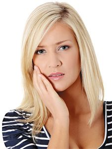 I found this article in Massage Today showcasing how effective head massage is for treating TMJ! Tmj Massage, Face Massage, Massage Therapy, Massage Treatment, Sore Gums Remedy, Colorado Springs, Best Dentist, Dental Supplies, Plants