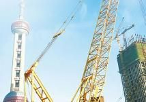 XCMG Crawler Crane Parts Supplier, XCMG Crawler Cranes for Sale Cranes For Sale, Crawler Crane, Fair Grounds, Building, Buildings, Architectural Engineering, Tower