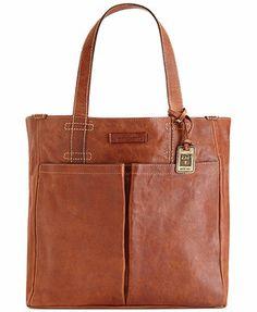 Genuine Premium Cowhide Leather Crossbody Bags for Men iPad Tab Pocket Heavy-Duty Travel Shoulder Bag Mens Cross Body Messenger Satchel Handbag by HO-RO HIDES