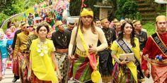 Napak Tilas Arung Palakka Menuju Tanah Buton - http://darwinchai.com/traveling/napak-tilas-arung-palakka-menuju-tanah-buton/
